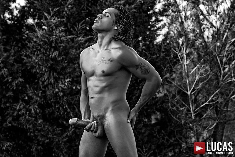 lucasentertainment-naked-big-muscle-men-tattoo-bareback-ass-fucking-orgy-alejandro-castillo-alex-kof-jacen-zhu-mario-domenech-viktor-rom-003-gay-porn-sex-gallery-pics-video-photo