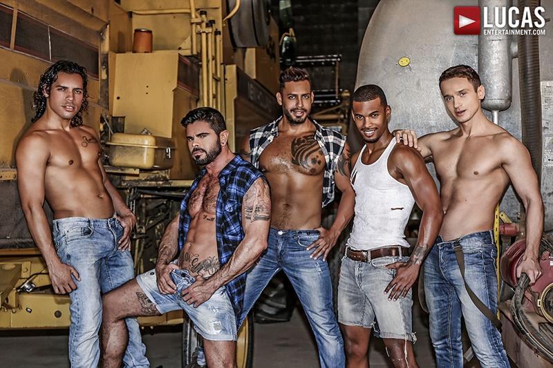 lucasentertainment-naked-big-muscle-men-tattoo-bareback-ass-fucking-orgy-alejandro-castillo-alex-kof-jacen-zhu-mario-domenech-viktor-rom-010-gay-porn-sex-gallery-pics-video-photo