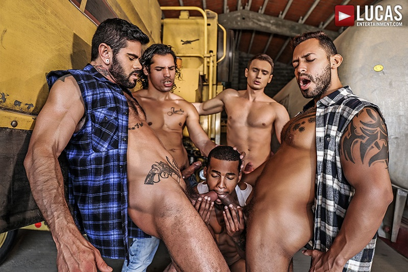 lucasentertainment-naked-big-muscle-men-tattoo-bareback-ass-fucking-orgy-alejandro-castillo-alex-kof-jacen-zhu-mario-domenech-viktor-rom-013-gay-porn-sex-gallery-pics-video-photo