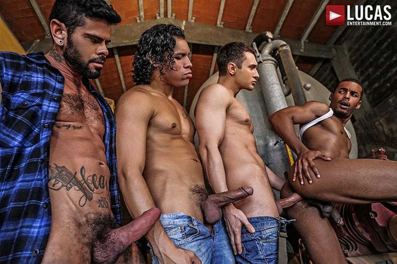 lucasentertainment-naked-big-muscle-men-tattoo-bareback-ass-fucking-orgy-alejandro-castillo-alex-kof-jacen-zhu-mario-domenech-viktor-rom-014-gay-porn-sex-gallery-pics-video-photo