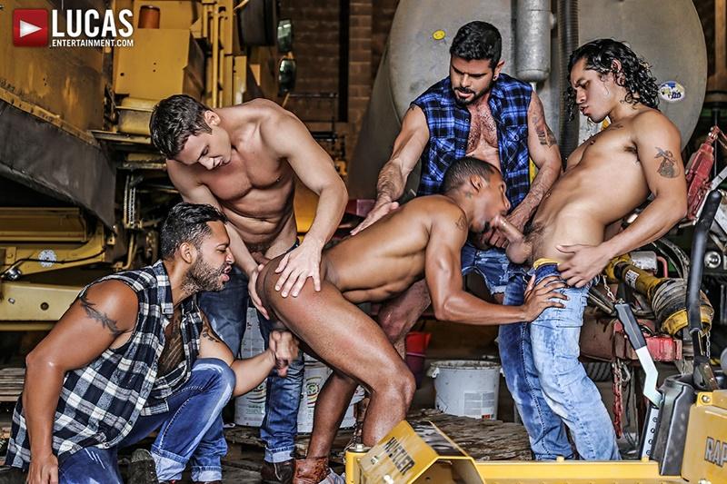 lucasentertainment-naked-big-muscle-men-tattoo-bareback-ass-fucking-orgy-alejandro-castillo-alex-kof-jacen-zhu-mario-domenech-viktor-rom-017-gay-porn-sex-gallery-pics-video-photo