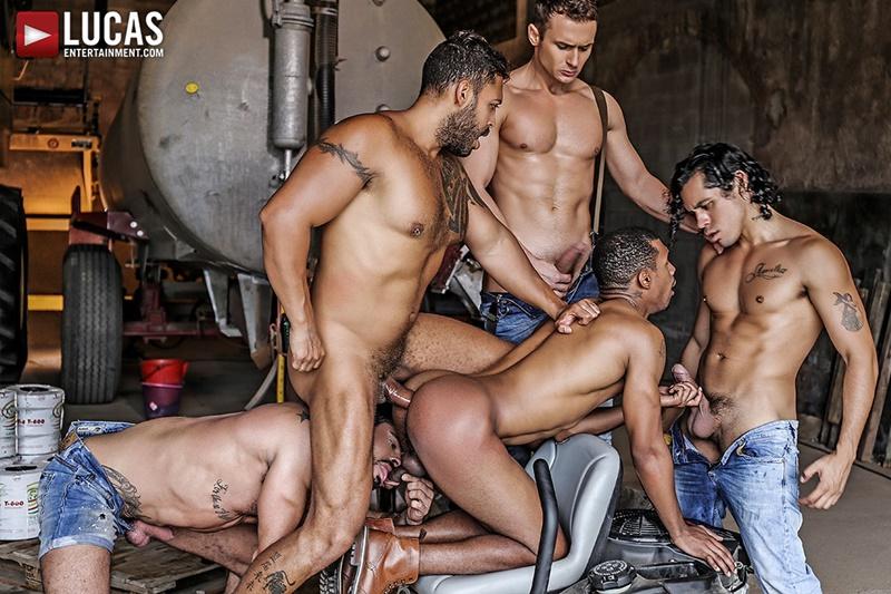 lucasentertainment-naked-big-muscle-men-tattoo-bareback-ass-fucking-orgy-alejandro-castillo-alex-kof-jacen-zhu-mario-domenech-viktor-rom-018-gay-porn-sex-gallery-pics-video-photo