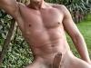 lucasentertainment-naked-big-muscle-men-tattoo-bareback-ass-fucking-orgy-alejandro-castillo-alex-kof-jacen-zhu-mario-domenech-viktor-rom-006-gay-porn-sex-gallery-pics-video-photo