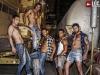 lucasentertainment-naked-big-muscle-men-tattoo-bareback-ass-fucking-orgy-alejandro-castillo-alex-kof-jacen-zhu-mario-domenech-viktor-rom-009-gay-porn-sex-gallery-pics-video-photo
