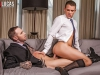 lucasentertainment-naked-muscle-men-suit-sex-brandon-wilde-bareback-ass-fucking-dylan-james-dress-socks-cocksucking-anal-rimming-011-gay-porn-sex-gallery-pics-video-photo