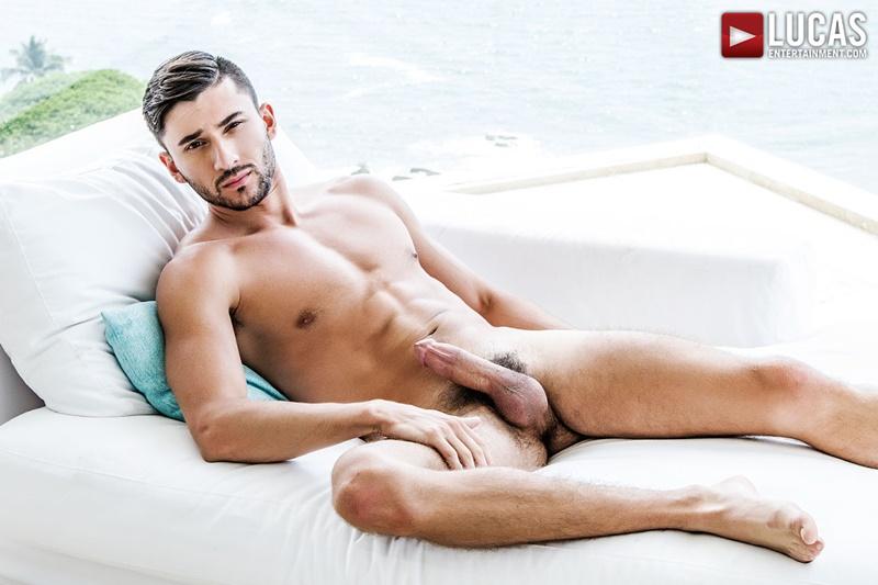 lucasentertainment-nude-dude-big-muscle-gay-sex-pics-devin-franco-barebacks-rico-marlon-scott-demarco-huge-raw-cocks-007-gay-porn-sex-gallery-pics-video-photo