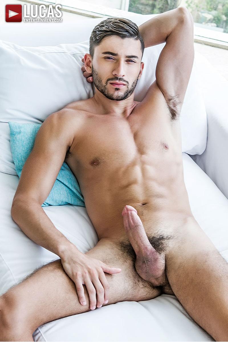 lucasentertainment-nude-dude-big-muscle-gay-sex-pics-devin-franco-barebacks-rico-marlon-scott-demarco-huge-raw-cocks-008-gay-porn-sex-gallery-pics-video-photo