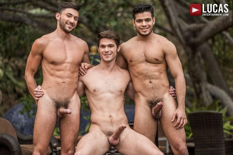 lucasentertainment-nude-dude-big-muscle-gay-sex-pics-devin-franco-barebacks-rico-marlon-scott-demarco-huge-raw-cocks-012-gay-porn-sex-gallery-pics-video-photo