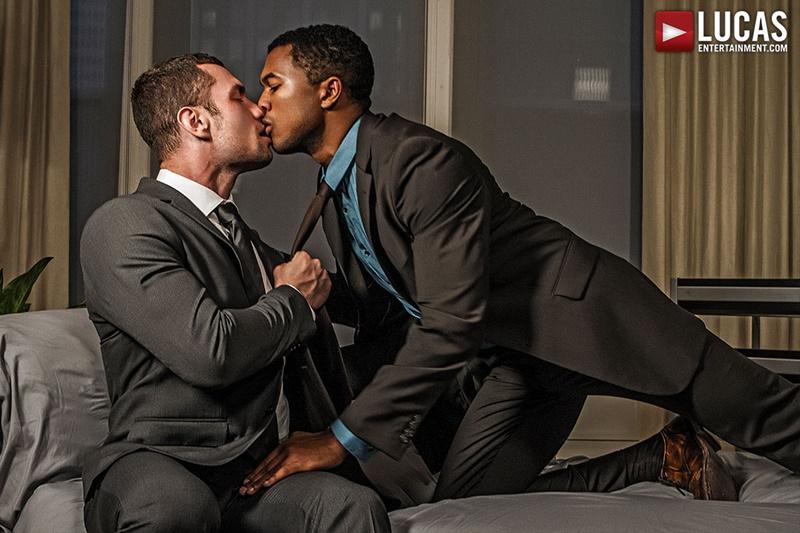 lucasentertainment-office-suits-sex-business-men-sean-xavier-stas-landon-hardcore-anal-bubble-butt-ass-rimming-cocksucking-005-gay-porn-sex-gallery-pics-video-photo