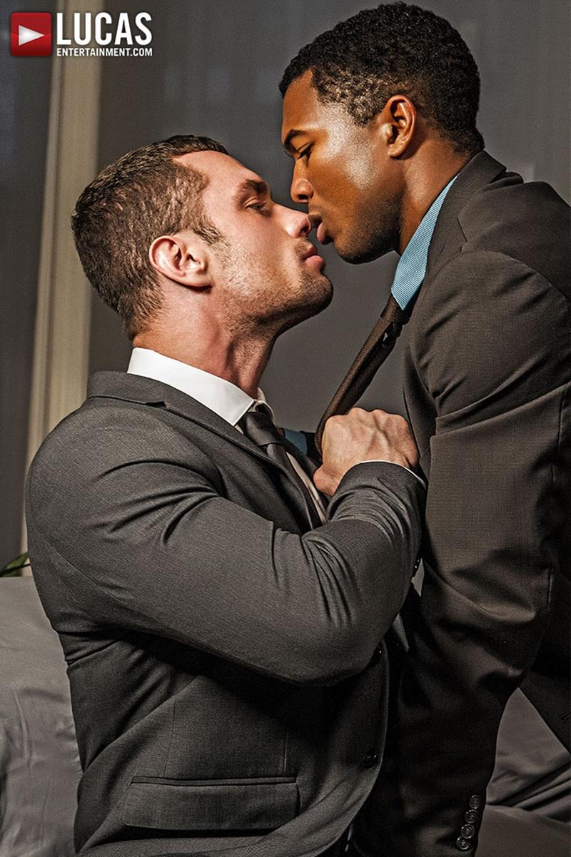 lucasentertainment-office-suits-sex-business-men-sean-xavier-stas-landon-hardcore-anal-bubble-butt-ass-rimming-cocksucking-006-gay-porn-sex-gallery-pics-video-photo
