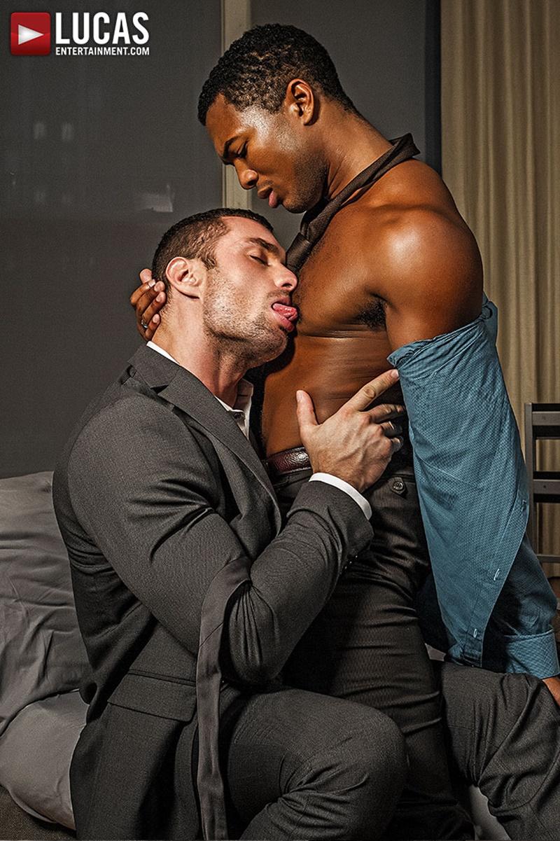 lucasentertainment-office-suits-sex-business-men-sean-xavier-stas-landon-hardcore-anal-bubble-butt-ass-rimming-cocksucking-007-gay-porn-sex-gallery-pics-video-photo