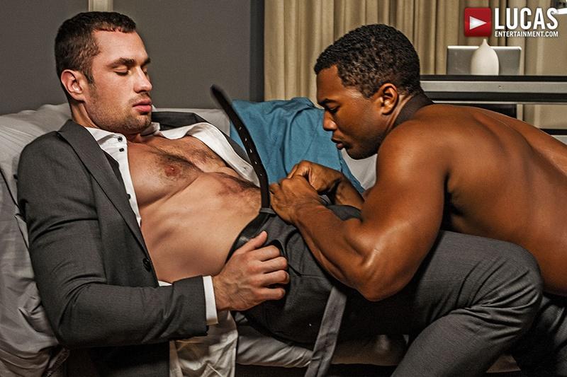 lucasentertainment-office-suits-sex-business-men-sean-xavier-stas-landon-hardcore-anal-bubble-butt-ass-rimming-cocksucking-008-gay-porn-sex-gallery-pics-video-photo