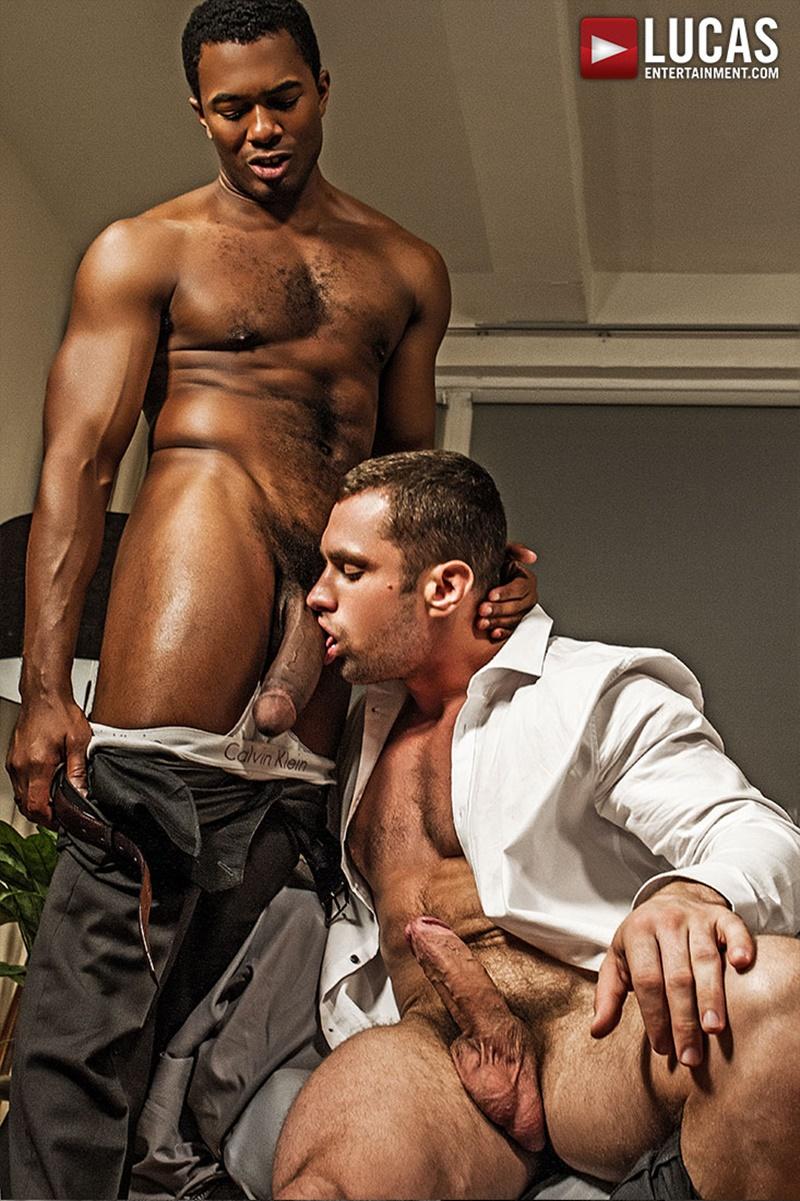 lucasentertainment-office-suits-sex-business-men-sean-xavier-stas-landon-hardcore-anal-bubble-butt-ass-rimming-cocksucking-009-gay-porn-sex-gallery-pics-video-photo