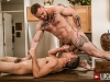 lucasentertainment-older-mature-stepdad-sergeant-miles-young-nude-dude-stepson-diego-gaston-hardcore-dick-sucking-ass-fucking-orgy-013-gay-porn-sex-gallery-pics-video-photo