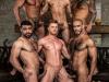 lucasentertainment-rico-marlon-louis-ricaute-viktor-rom-diego-lauzen-wagner-vittoria-konrad-cummings-014-gay-porn-pictures-gallery