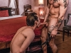 lucasentertainment-sergeant-miles-eats-rims-jon-bae-boy-ass-hole-ripped-big-muscle-guys-anal-fucking-big-gay-porn-star-cocks-009-gay-porn-sex-gallery-pics-video-photo