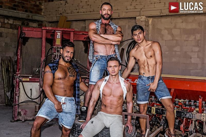 lucasentertainment-sexy-big-muscle-naked-guys-alex-kof-bulrog-ken-summers-viktor-rom-hardcore-ass-fucking-orgy-big-thick-dicks-002-gay-porn-sex-gallery-pics-video-photo