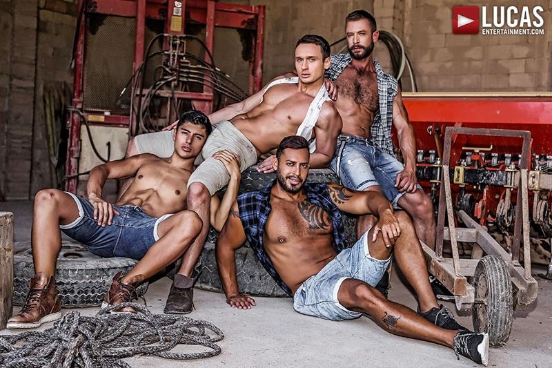 lucasentertainment-sexy-big-muscle-naked-guys-alex-kof-bulrog-ken-summers-viktor-rom-hardcore-ass-fucking-orgy-big-thick-dicks-003-gay-porn-sex-gallery-pics-video-photo