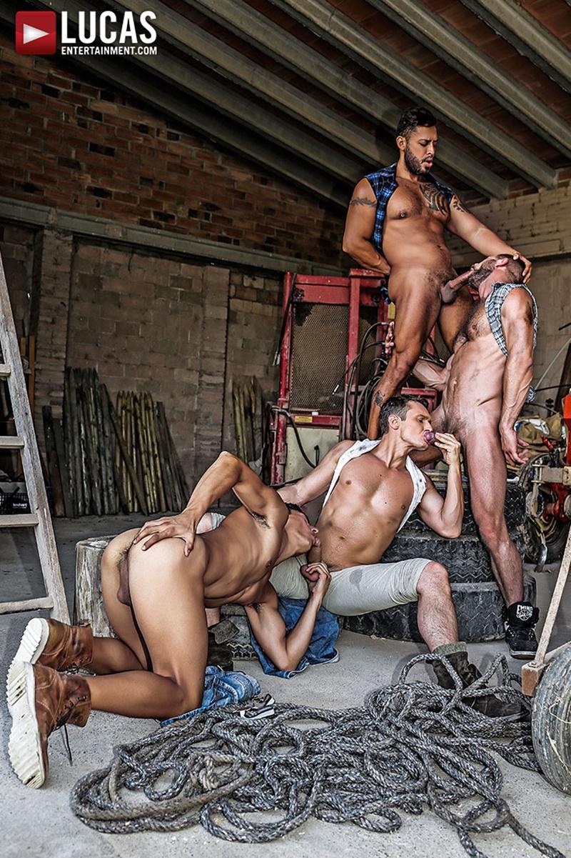 lucasentertainment-sexy-big-muscle-naked-guys-alex-kof-bulrog-ken-summers-viktor-rom-hardcore-ass-fucking-orgy-big-thick-dicks-006-gay-porn-sex-gallery-pics-video-photo