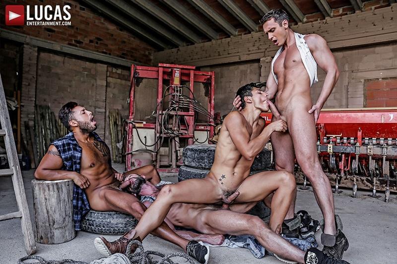 lucasentertainment-sexy-big-muscle-naked-guys-alex-kof-bulrog-ken-summers-viktor-rom-hardcore-ass-fucking-orgy-big-thick-dicks-008-gay-porn-sex-gallery-pics-video-photo