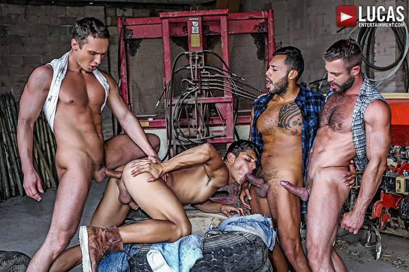 lucasentertainment-sexy-big-muscle-naked-guys-alex-kof-bulrog-ken-summers-viktor-rom-hardcore-ass-fucking-orgy-big-thick-dicks-014-gay-porn-sex-gallery-pics-video-photo