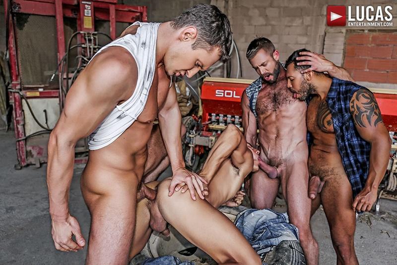 lucasentertainment-sexy-big-muscle-naked-guys-alex-kof-bulrog-ken-summers-viktor-rom-hardcore-ass-fucking-orgy-big-thick-dicks-016-gay-porn-sex-gallery-pics-video-photo
