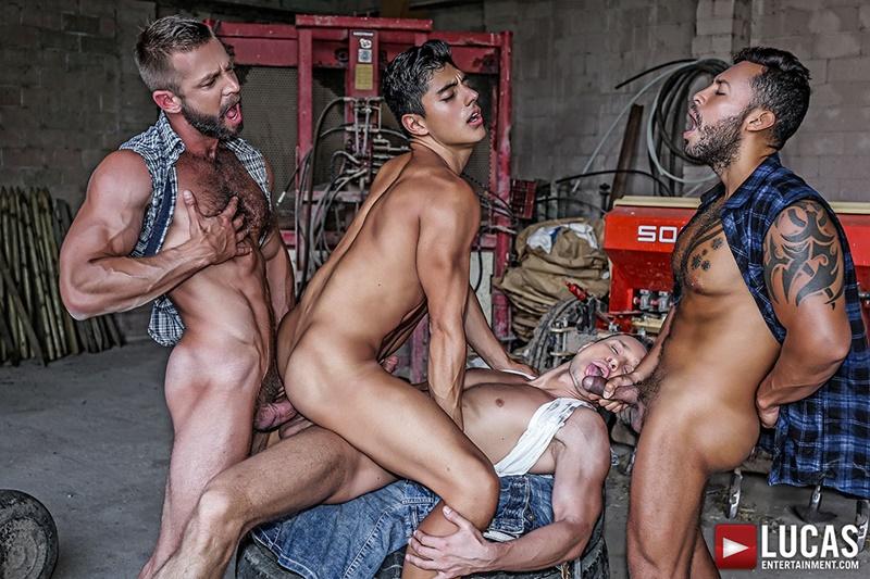 lucasentertainment-sexy-big-muscle-naked-guys-alex-kof-bulrog-ken-summers-viktor-rom-hardcore-ass-fucking-orgy-big-thick-dicks-018-gay-porn-sex-gallery-pics-video-photo