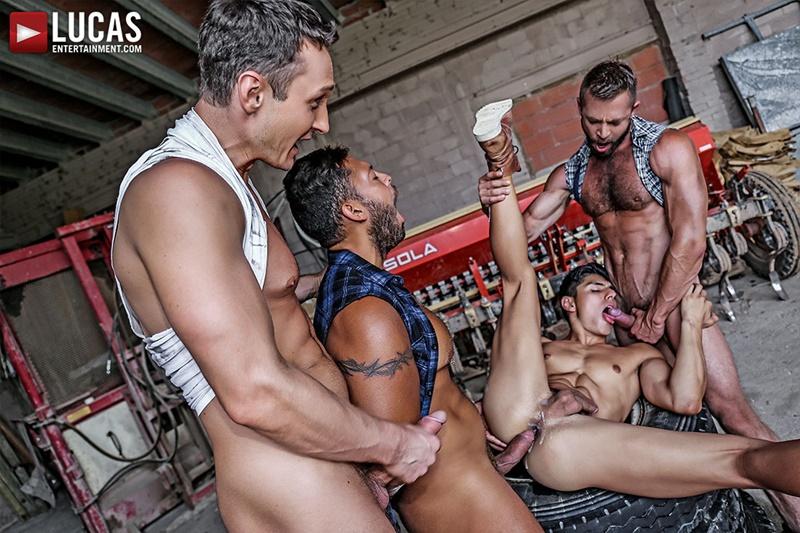 lucasentertainment-sexy-big-muscle-naked-guys-alex-kof-bulrog-ken-summers-viktor-rom-hardcore-ass-fucking-orgy-big-thick-dicks-020-gay-porn-sex-gallery-pics-video-photo