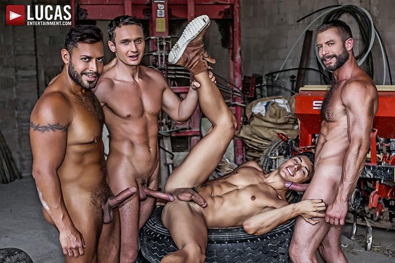 lucasentertainment-sexy-big-muscle-naked-guys-alex-kof-bulrog-ken-summers-viktor-rom-hardcore-ass-fucking-orgy-big-thick-dicks-023-gay-porn-sex-gallery-pics-video-photo