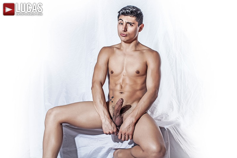 lucasentertainment-sexy-big-muscle-tattoo-hunks-ken-summers-tight-asshole-fucked-hard-sean-xavier-huge-man-dick-massive-anal-rimjob-003-gay-porn-sex-gallery-pics-video-photo
