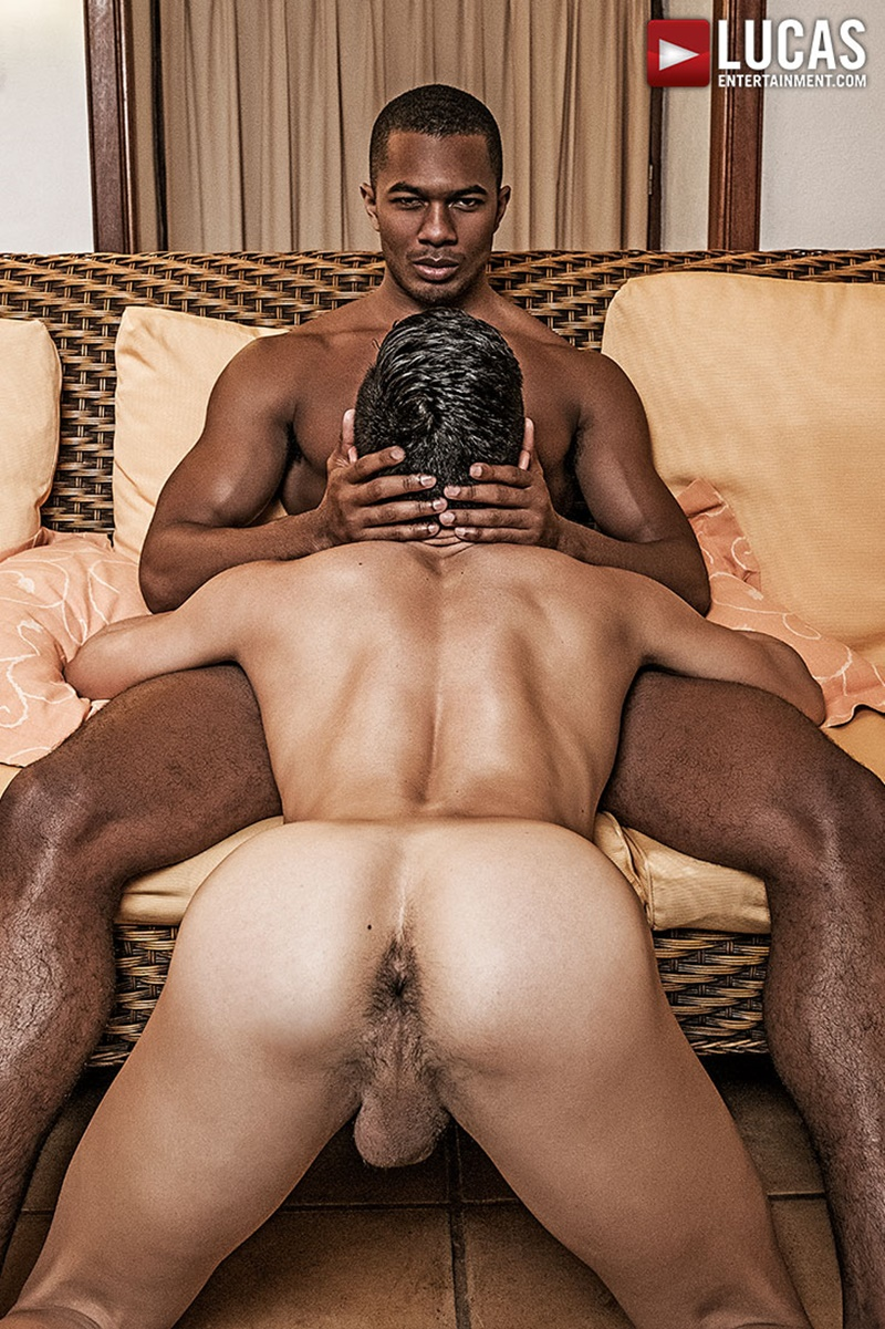 lucasentertainment-sexy-big-muscle-tattoo-hunks-ken-summers-tight-asshole-fucked-hard-sean-xavier-huge-man-dick-massive-anal-rimjob-010-gay-porn-sex-gallery-pics-video-photo