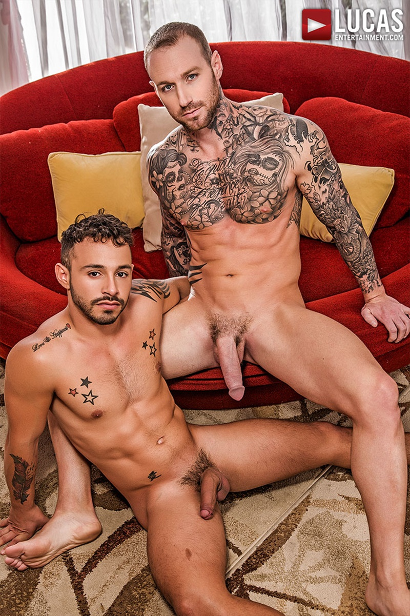 lucasentertainment-sexy-hot-big-muscle-dude-dylan-james-dominates-rafael-lords-ass-huge-dick-sucking-anal-rimming-009-gay-porn-sex-gallery-pics-video-photo