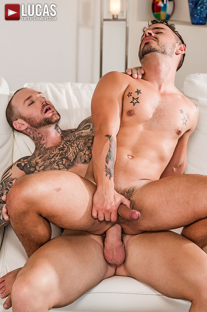 lucasentertainment-sexy-hot-big-muscle-dude-dylan-james-dominates-rafael-lords-ass-huge-dick-sucking-anal-rimming-014-gay-porn-sex-gallery-pics-video-photo