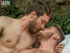 lucasentertainment-sexy-muscle-dude-philip-zyos-huge-uncut-dick-bare-fucks-josh-rider-tight-bubble-butt-ass-hole-big-thick-uncut-dick-014-gay-porn-sex-gallery-pics-video-photo