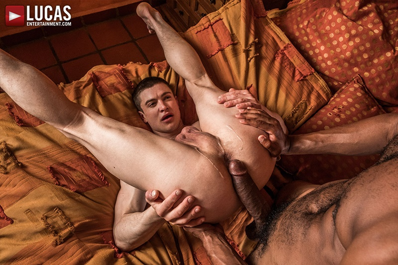 lucasentertainment-sexy-muscle-hunk-sean-xavier-pounds-ruslan-angelo-tight-muscled-ass-hole-bubble-butt-anal-rimming-cocksucker-024-gay-porn-sex-gallery-pics-video-photo