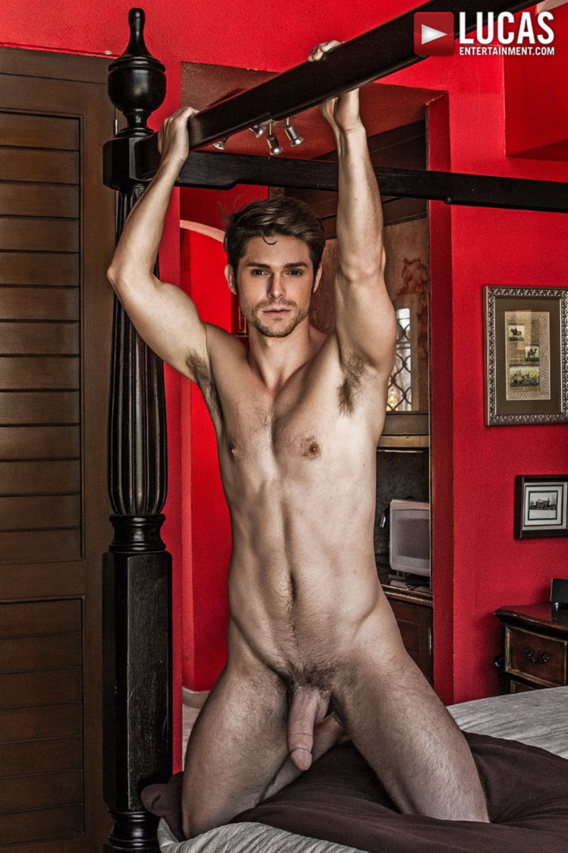 lucasentertainment-sexy-muscle-tattoo-hunks-devin-franco-damon-heart-breed-ace-era-muscled-asshole-male-sex-toys-bareback-anal-003-gay-porn-sex-gallery-pics-video-photo