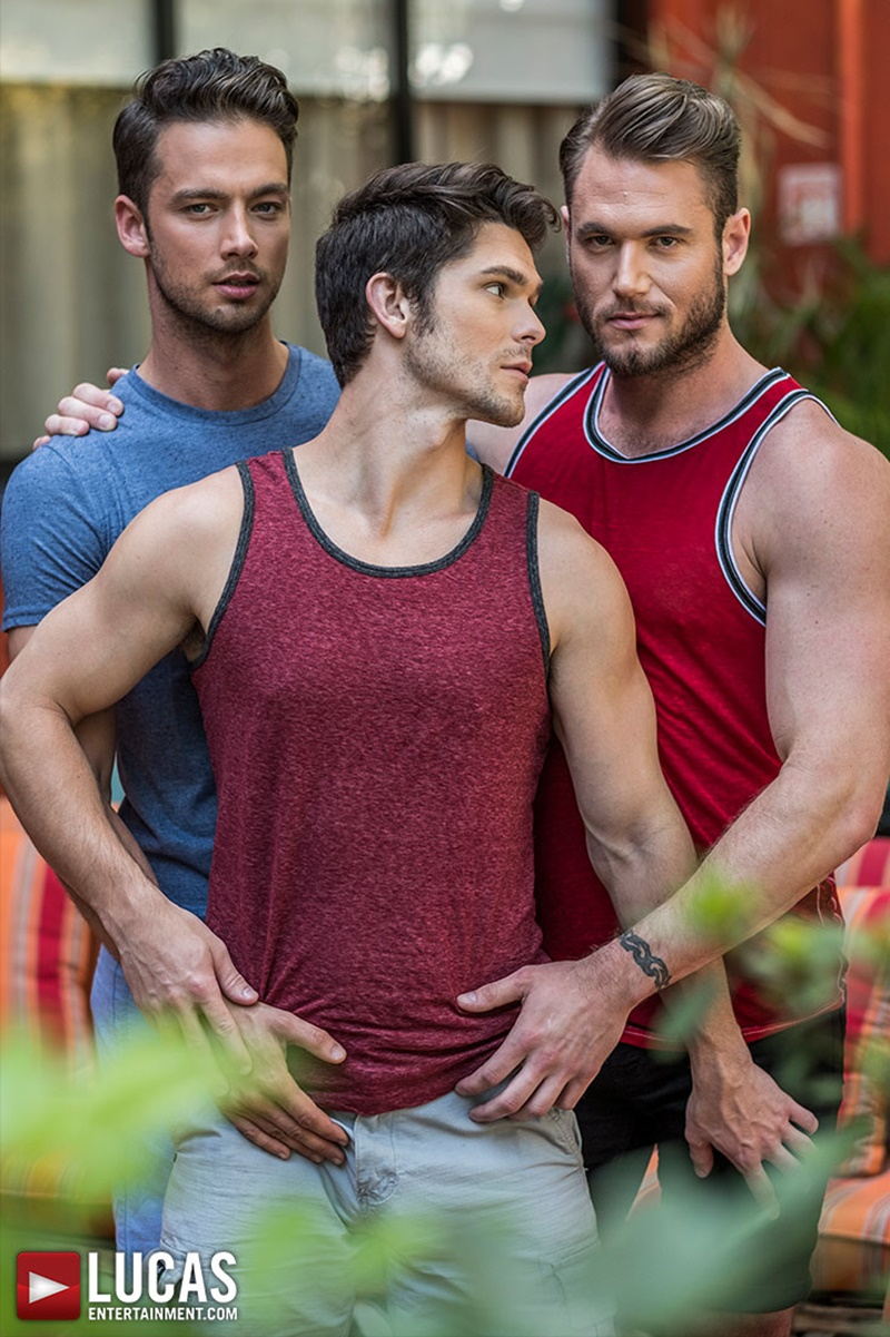 lucasentertainment-sexy-muscle-tattoo-hunks-devin-franco-damon-heart-breed-ace-era-muscled-asshole-male-sex-toys-bareback-anal-005-gay-porn-sex-gallery-pics-video-photo