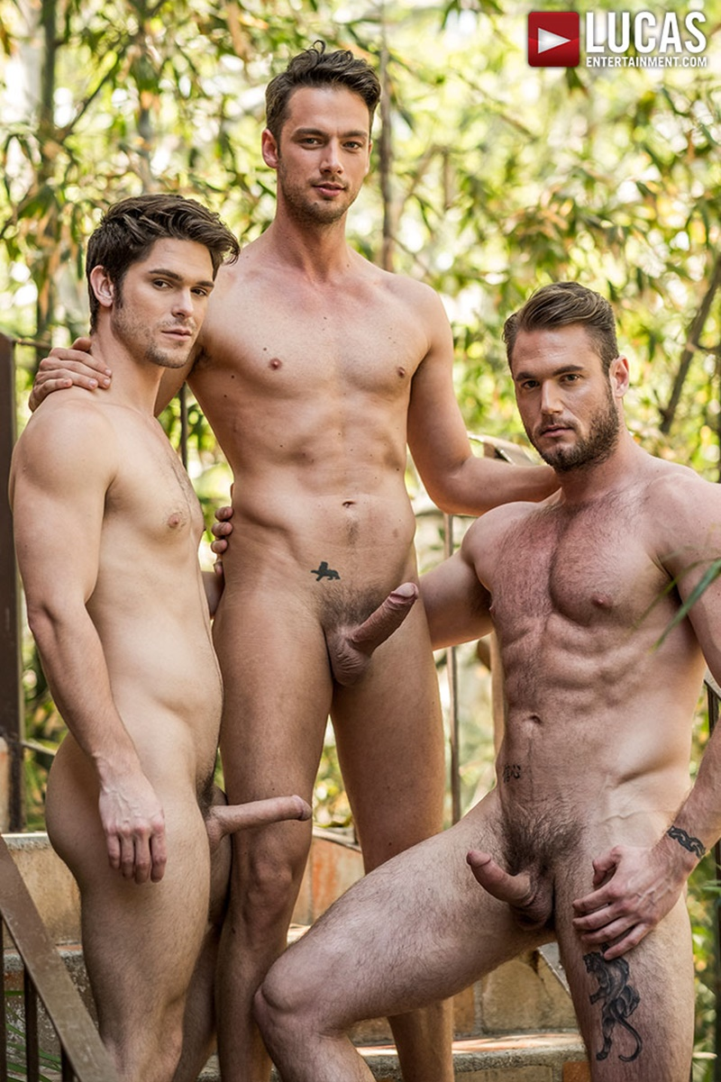 lucasentertainment-sexy-muscle-tattoo-hunks-devin-franco-damon-heart-breed-ace-era-muscled-asshole-male-sex-toys-bareback-anal-008-gay-porn-sex-gallery-pics-video-photo