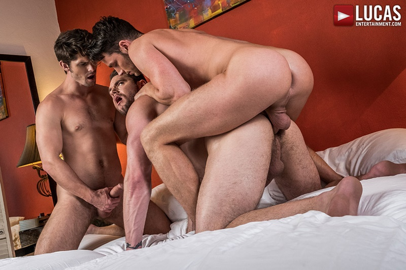 lucasentertainment-sexy-muscle-tattoo-hunks-devin-franco-damon-heart-breed-ace-era-muscled-asshole-male-sex-toys-bareback-anal-015-gay-porn-sex-gallery-pics-video-photo