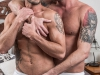 lucasentertainment-sexy-muscled-hunks-logan-rogue-huge-raw-muscle-cock-barebacks-andy-star-tight-bubble-butt-ass-hole-002-gay-porn-sex-gallery-pics-video-photo