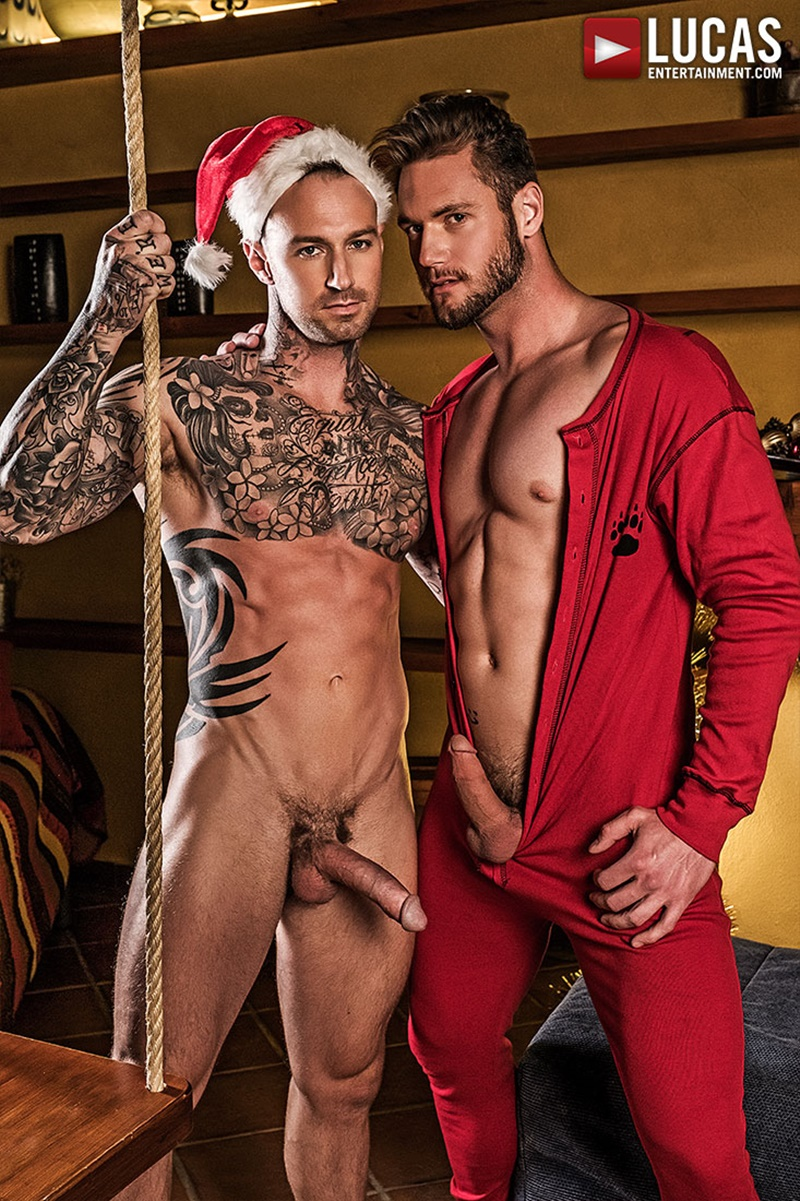 lucasentertainment-sexy-naked-big-muscle-men-ripped-abs-dylan-james-bareback-raw-cock-ass-fucking-bare-ace-era-bubble-butt-asshole-007-gay-porn-sex-gallery-pics-video-photo