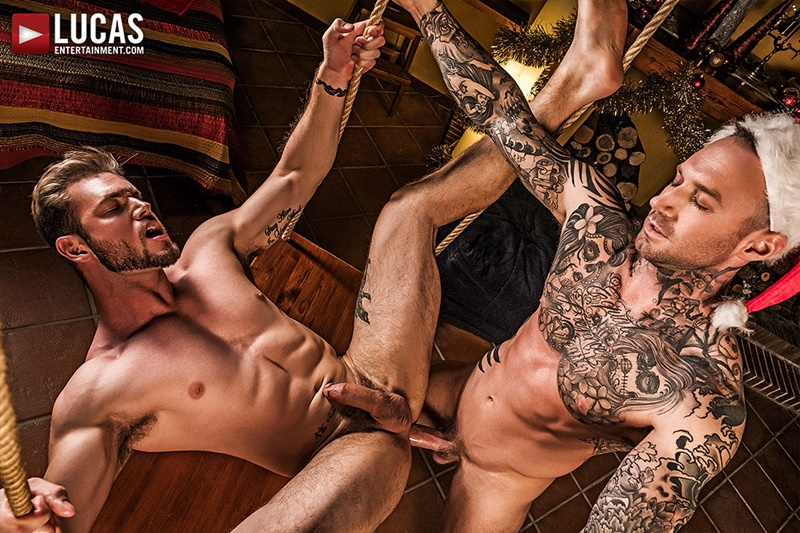 lucasentertainment-sexy-naked-big-muscle-men-ripped-abs-dylan-james-bareback-raw-cock-ass-fucking-bare-ace-era-bubble-butt-asshole-014-gay-porn-sex-gallery-pics-video-photo