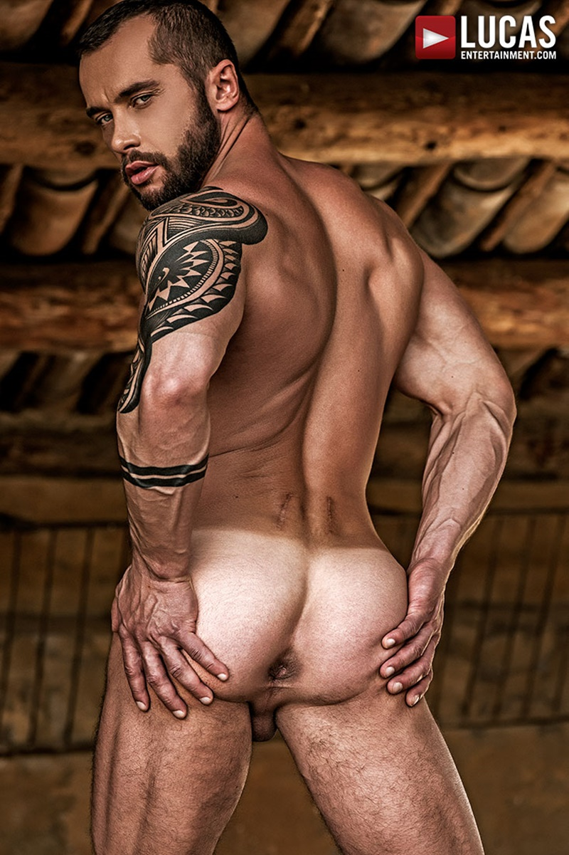 lucasentertainment-sexy-naked-bottom-muscle-boy-tyler-berg-tight-asshole-fucked-marq-daniels-huge-muscled-uncut-dick-sucking-008-gay-porn-sex-gallery-pics-video-photo