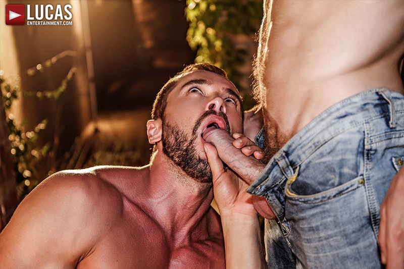 lucasentertainment-sexy-naked-bottom-muscle-boy-tyler-berg-tight-asshole-fucked-marq-daniels-huge-muscled-uncut-dick-sucking-014-gay-porn-sex-gallery-pics-video-photo