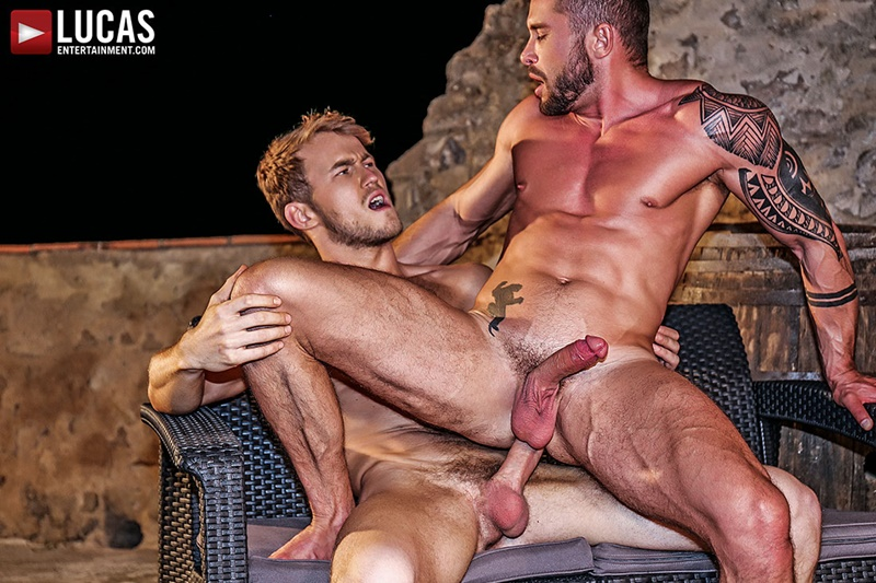 lucasentertainment-sexy-naked-bottom-muscle-boy-tyler-berg-tight-asshole-fucked-marq-daniels-huge-muscled-uncut-dick-sucking-016-gay-porn-sex-gallery-pics-video-photo