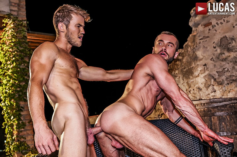 lucasentertainment-sexy-naked-bottom-muscle-boy-tyler-berg-tight-asshole-fucked-marq-daniels-huge-muscled-uncut-dick-sucking-017-gay-porn-sex-gallery-pics-video-photo