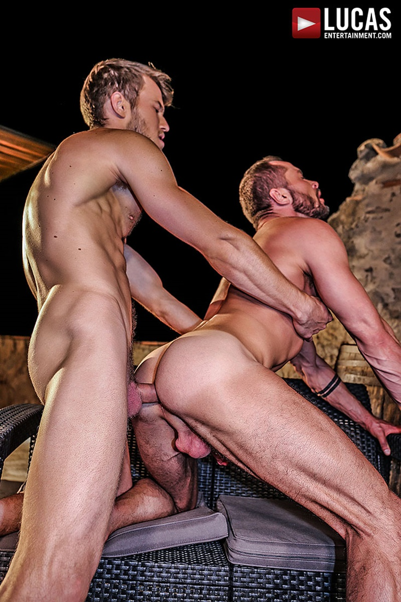 lucasentertainment-sexy-naked-bottom-muscle-boy-tyler-berg-tight-asshole-fucked-marq-daniels-huge-muscled-uncut-dick-sucking-018-gay-porn-sex-gallery-pics-video-photo
