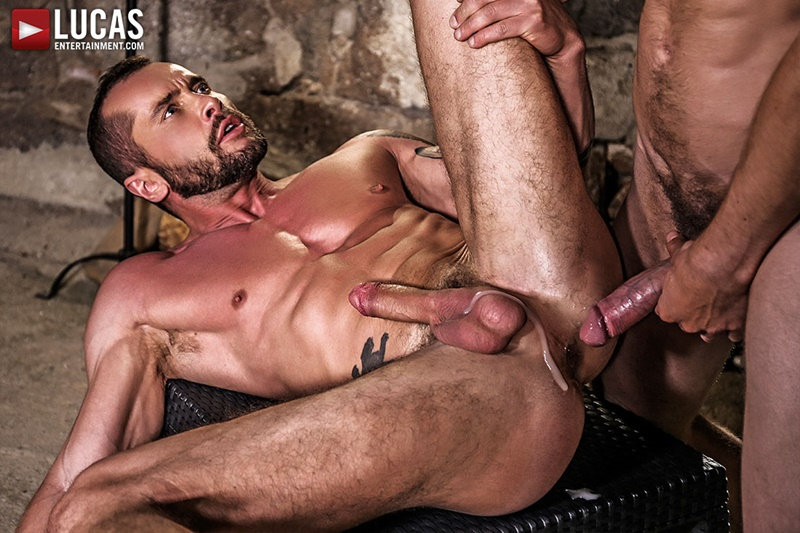 lucasentertainment-sexy-naked-bottom-muscle-boy-tyler-berg-tight-asshole-fucked-marq-daniels-huge-muscled-uncut-dick-sucking-019-gay-porn-sex-gallery-pics-video-photo