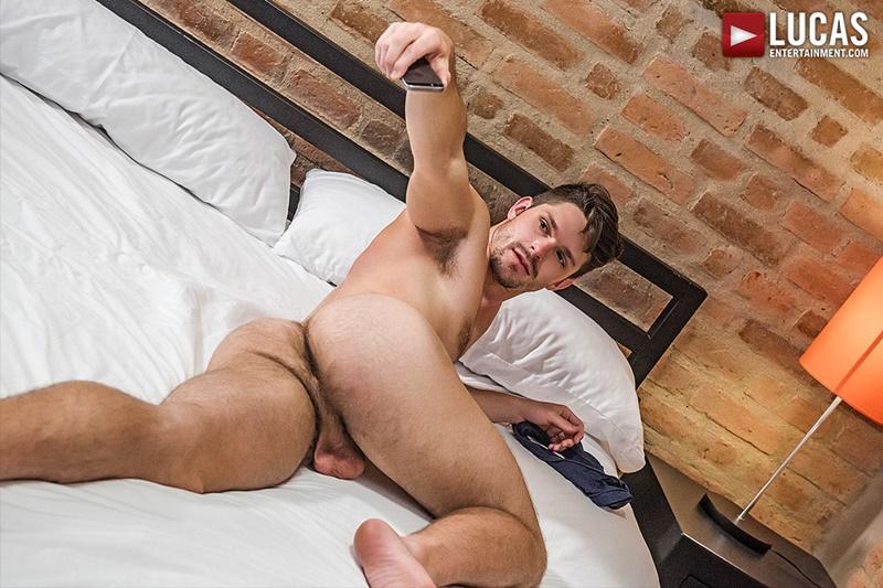 lucasentertainment-sexy-naked-interracial-dudes-bareback-fuck-devin-franco-bottoms-sean-xavier-bare-black-dick-huge-10-inch-black-cock-003-gay-porn-sex-gallery-pics-video-photo