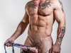 lucasentertainment-sexy-naked-muscle-men-emerson-palmer-tight-muscled-asshole-bareback-fucked-sergeant-miles-raw-bare-huge-dick-005-gay-porn-sex-gallery-pics-video-photo
